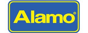 ALAMO RENT ACAR